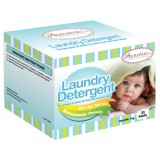 Autumnz - Baby Safe Laundry Detergent *BEST BUY*
